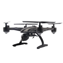 JXD 509G 5.8G FPV Drone with 2.0MP HD Real-time Aerial Camera, High Hold Mode Headless Mode One Key Return RC Quadcopter JXD 509