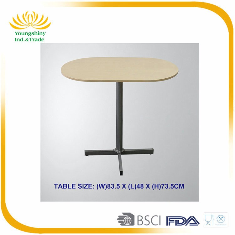 Factory Direct Supply portable folding table and chair set