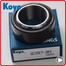 All types of bearing GE20ES GE25ES GE 30 ES with large stock for hydraulic cylinders