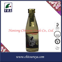 date vinegar,Healthy seaweed seasoned white vinegar