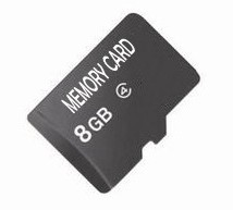 2016 REAL original cheap price bulk memory sd card 32gb micro size with adapter