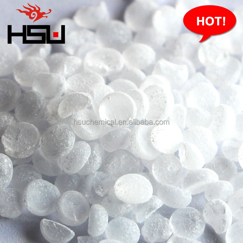 Hydrogenated Hydrocarbon / Petroleum Resin C9 for Hot Melt Adhesive or More Transparent Specifications