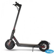 lightweight electric scooter for adult smart folding 8.5inch scooter mijia m365