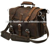 Summer Camel Travel Bag Classic Style
