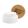 /product-detail/cosmetic-jar-bamboo-frosted-cream-jar-50-ml-glass-storage-jar-with-wood-lid-graving-62208069879.html