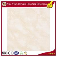 Foshan tile american olean price of 600x600 vitrified tiles