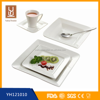 hotel & restaurant tableware crockery items