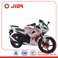 2014 cool Chinese motorcycle for sale JD250S-4