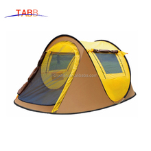 Cheap Factory Price Sunshine Leisure Tents