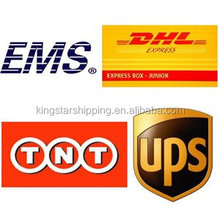professional alibaba express to Vietnam from china-----Eric