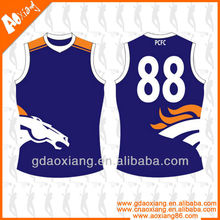 Generic sublimation take number pattern basketball jersey