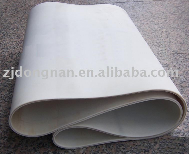 Heat resistant conveyor belt / Phoenix conveyor belt / Compound heat resistant conveyor belt