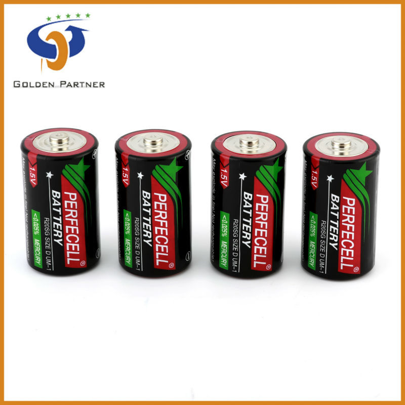 Contact us for more details pictures of batteries