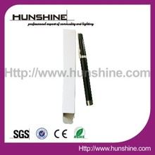 Mini Aluminium Pengertian Light Pen