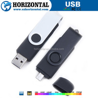 China factory promotion gift 2 tb 3.0 usb flash drive,usb stick,promotional usb wholesale alibaba