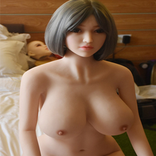 Silicone sex doll watering breast real sex doll price with artificial vagina/sex hymen/inflatable sex toy for man