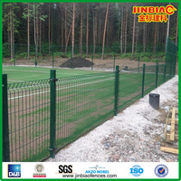 Hot Sales Wire Mesh Fence Netting