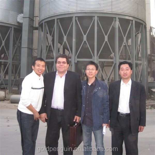Siemens Motors for 300TD soybean processing equipment Price in China