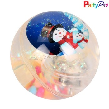 2015 new products alibaba China manufacturer wholesale supplier giant jumbo floating water ball price