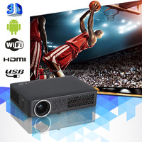 1080P HD 3D Android4 4 WIFI
