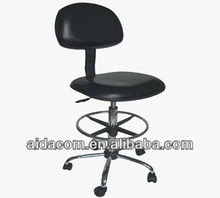esd PU lab chairs