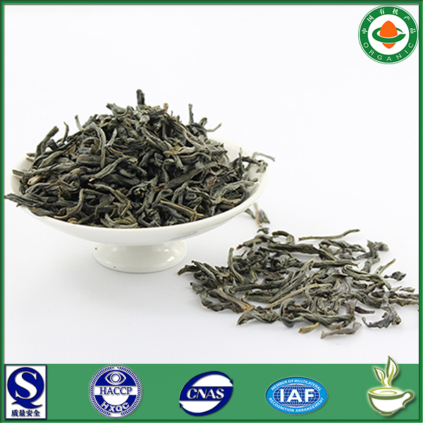 Wholesale china green world slimming tea for health tea