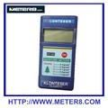 KT--50 Digital Wood Moisture Meter