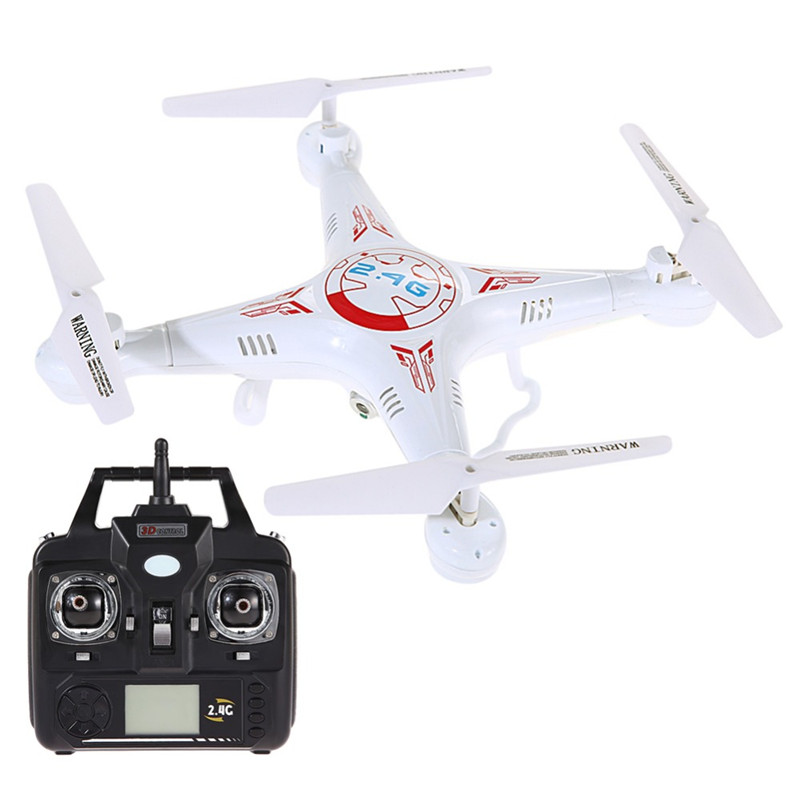 Factory manufacture remote control airplane price