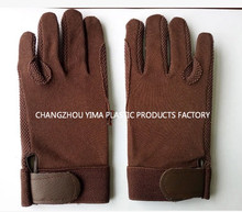 Riding glove/Particle gloves/Equestrian gloves/Saddlery