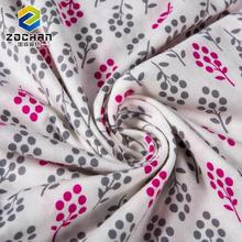 Quick delivery 120 GSM Anti-Static indonesia cotton printed fabric