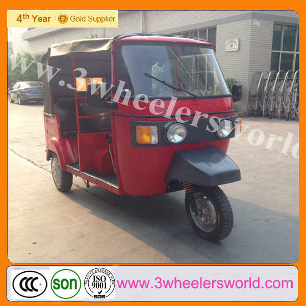 Alibaba Website Made in China Super Price 150cc 2013 India Hottest 24 Mosfet Auto Battery Rickshaw for Sale