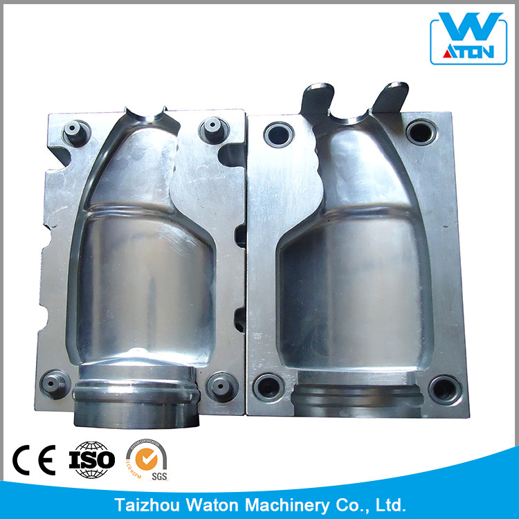 China Wholesale Market Professional Beverage Bottle Mould China