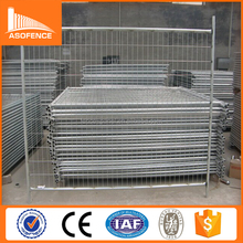 2016 china best selling products cheapest price diamond temporary fence/stainless steel temporary fence