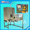 Hot Sale High efficiency fruit and vegetable peeling machine