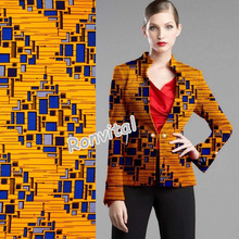 Item No.Y089 Veritable african ghana kente /Veritable ghana fabric /Veritable kente cloth