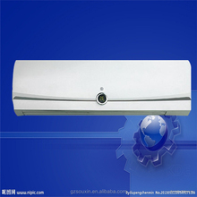 30000BTU 2.5 TON WALL SPLIT AC Wall Split DC inverter Air Conditioner