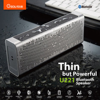 High Quality Stereo Bluetooth Wireless Portable Small Speaker Mini Shenzhen Bluetooth Active Speaker