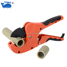 Customized professional ppr plastic pipe cutters hand cutting tools