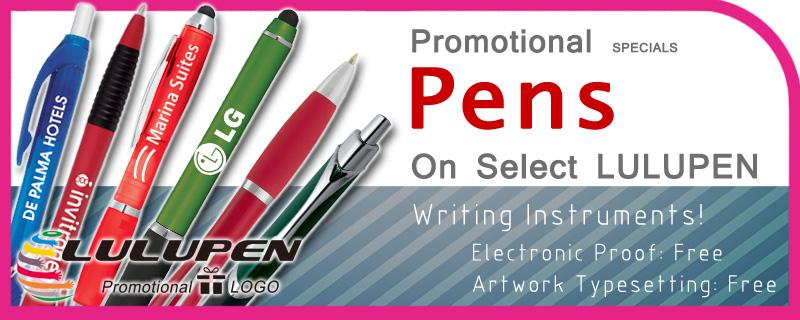 Pens 2015-10-04