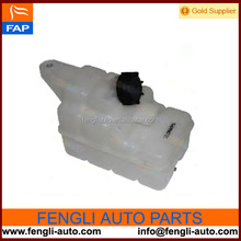 Expansion tank 8166285 for IVECO Trucks cooling system