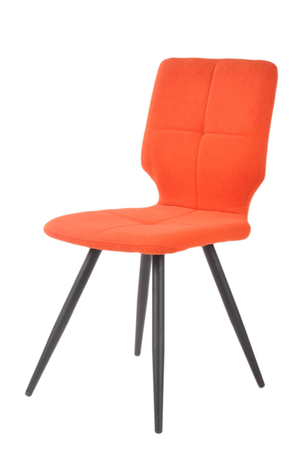 Cheap high quality dining chairs made in shengfang hebei for Made dining chairs