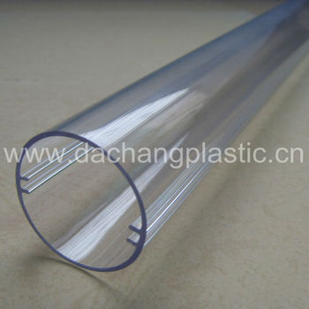 Plastic Pvc Clear Pipe Pvc Pipe Buy Plastic Pvc Clear