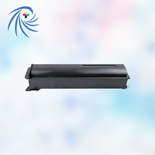 Premium Quality Compatible Laser Toner Cartridge For Toshiba T4530 E-STUDIO 350/352/353/450/453