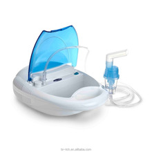 Handy Compressor Nebulizer inhaler