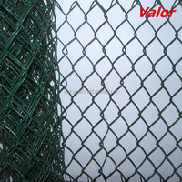 Best choice hot sale temporary fence panel (100% factory)