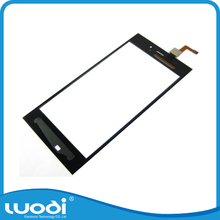 China wholesale touch screen digitizer for Xiaomi Mi3