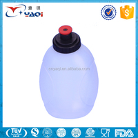 New Style Factory Directly Provide Reusable Sports Drink Bottle