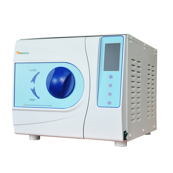 2 Years Warranty Class B Dental Autoclave