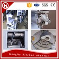 Automatic Bakery Dough&bread Divider machine/dough ball making machine
