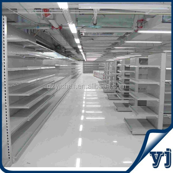 Portable display shelves,Retail shop interior design, Find Complete Details about Store Display Rack